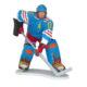 1630 jouer de hockey nlcdeco sport