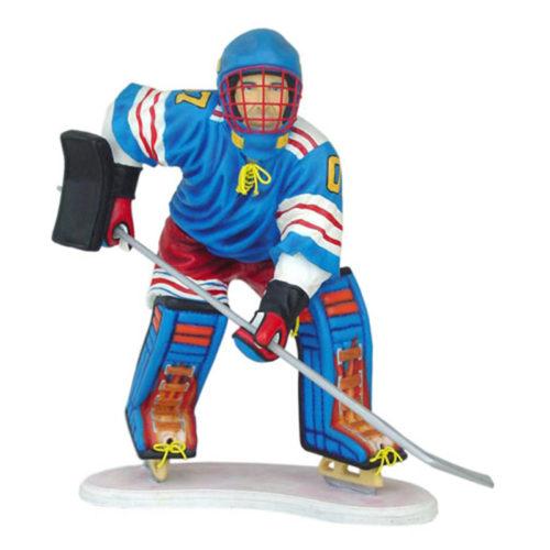 1631 jouer de hockey nlcdeco sport