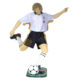 1632 joueur de football nlcdeco