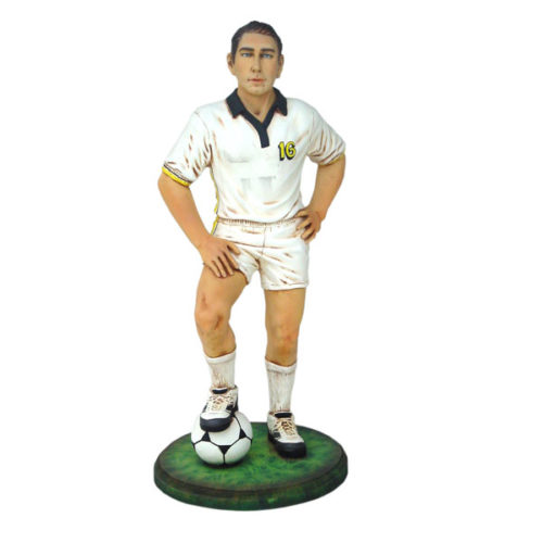 1706 joueur de foot
