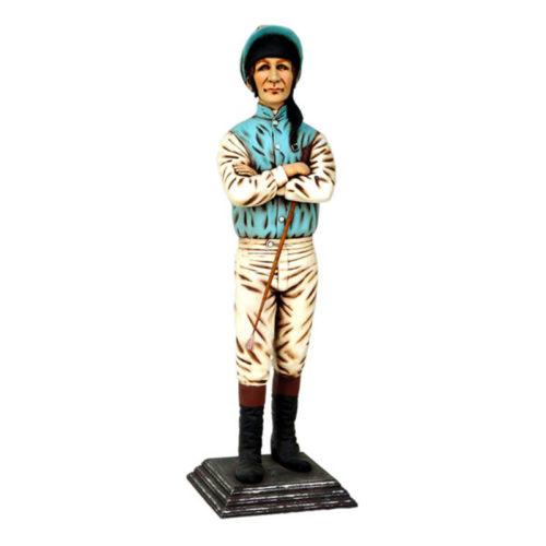 1781 jockey homme nlcdeco