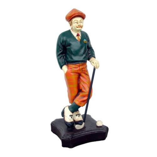 246 golfeur sport nlcdeco