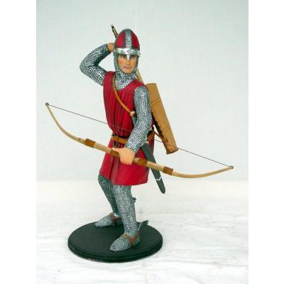 Archer PM
