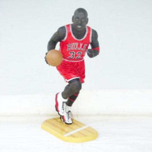 Basketteur-PM-sportif basket nlcdeco joueur