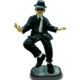 Blues Brothers PM