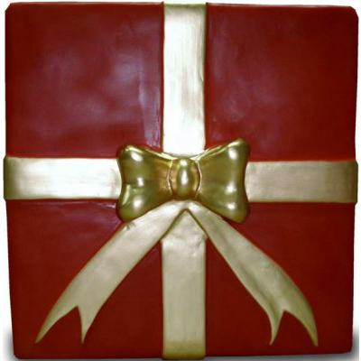 Cadeau déco PM