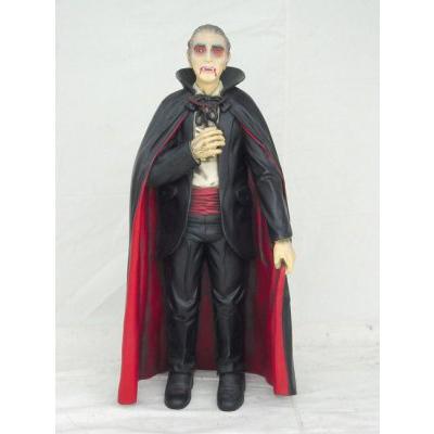 Dracula PM