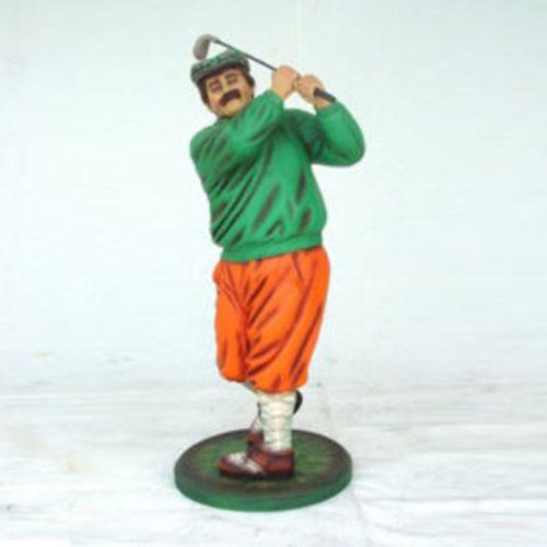 Golfeur-PM-deco sport