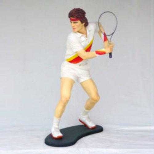 Joueur-de-tennis-800 x 800 nlcdeco