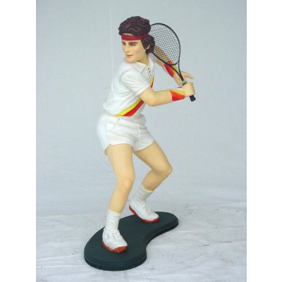 Tennisman PM