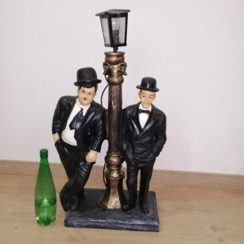 Laurel-et-Hardy-lampe-nlcdeco-décors-en-résine-film-muet-duo-comique.jpg