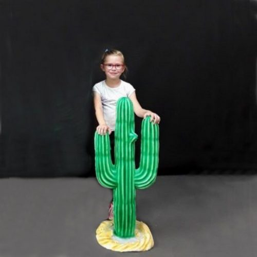 Petit-cactus-en-résine-plantes-nlcdeco.jpg