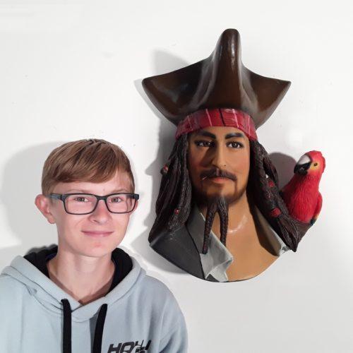 Tete-pirate-déco-murale-nlcdeco.jpg
