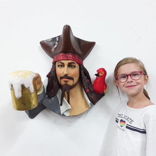 tête-de-pirate-murale-nlcdeco.jpg