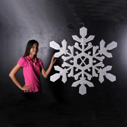 Flocon-de-neige-décor-hiver-nlcdeco.jpg
