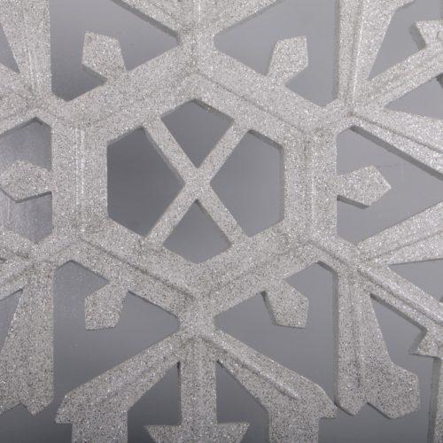 Flocon-de-neige-détail-nlcdeco.jpg