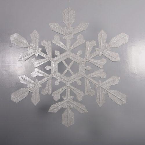 Flocon-de-neige-en-résine-nlcdeco.jpg