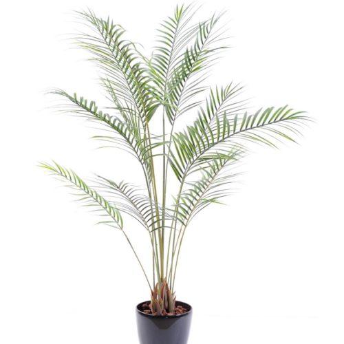 palmier factice