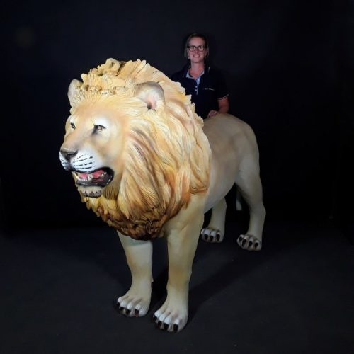 Lion-nlcdeco.jpg