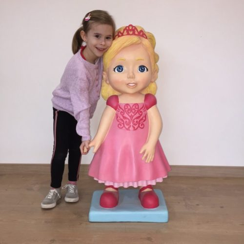 princesse-nlcdeco.jpg
