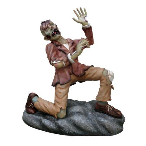 zombie decor horreur xxl