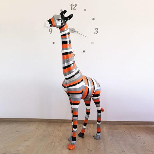 girafe nlcdeco