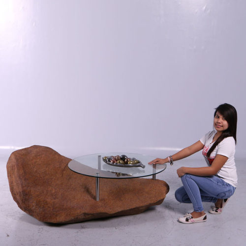Table Astéroïde Bacchus