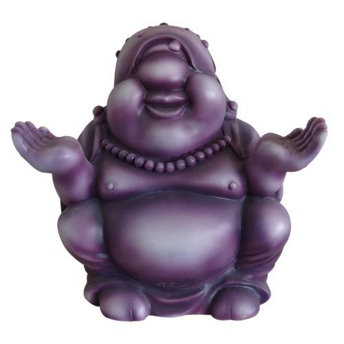 Bouddha Blob