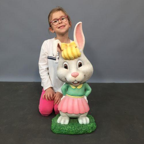 Petite-lapine-en-résine-nlcdeco-.jpg