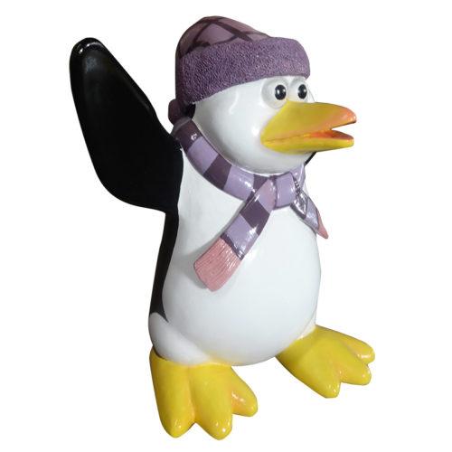 Pingouin Kipper Mini NLC DECO