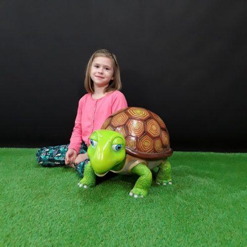 fausse tortue décorative nlcdeco