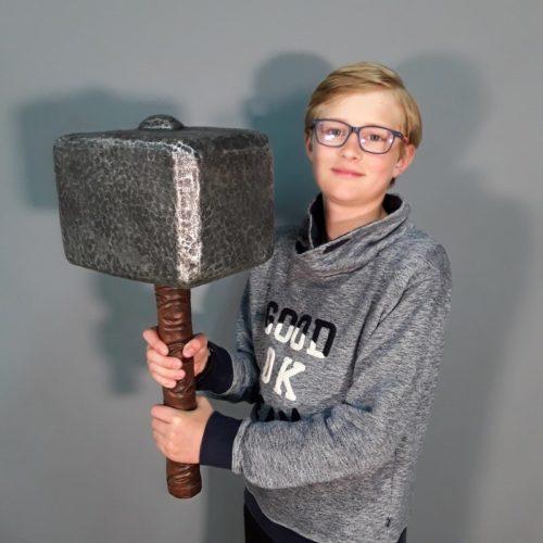 marteau viking nlcdeco