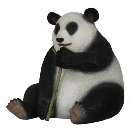 panda nlc deco