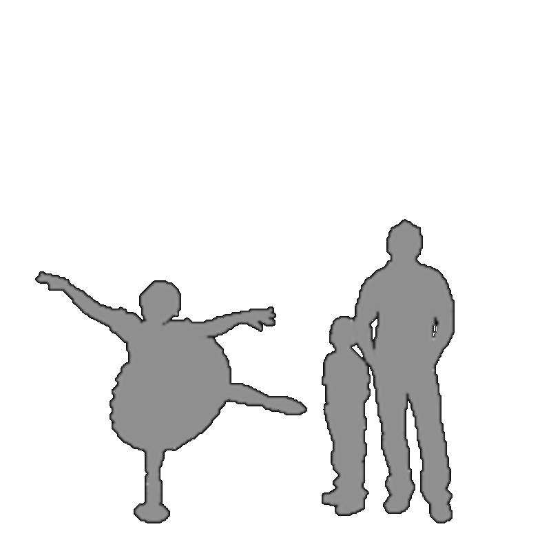 Danseuse-étoile-nlcdeco.jpg