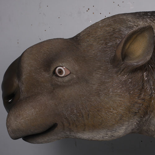 Diprotodon NLC DECO