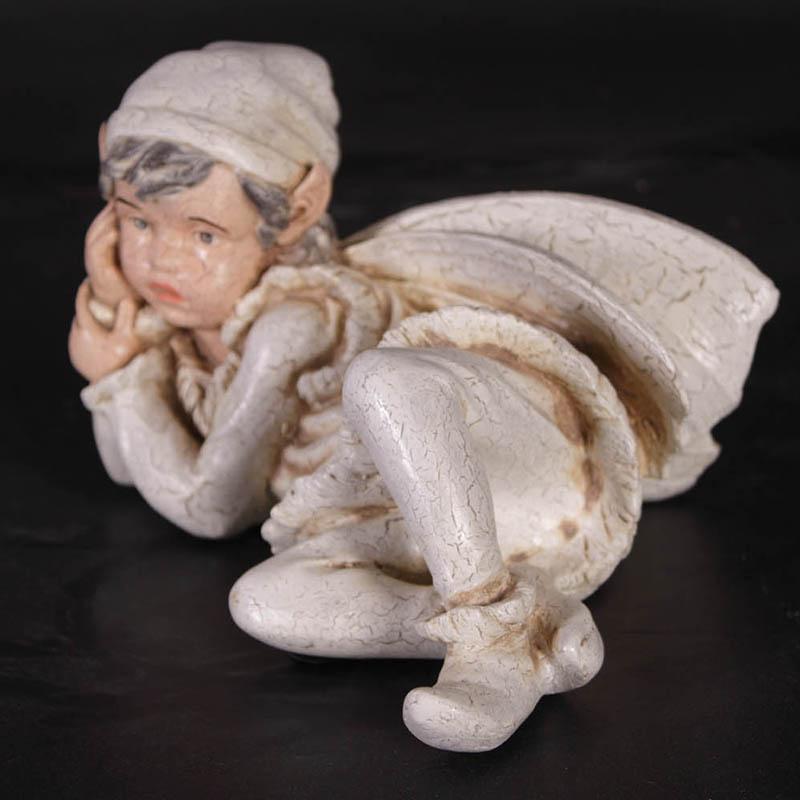 Elfe qui rêve NLC DECO