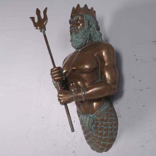 Neptune NLC DECO