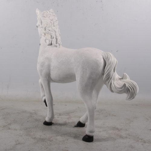 cheval blanc NLC DECO