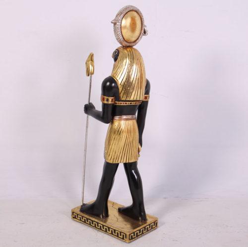 Horus égypte AFHO3 nlc déco NLC DECO