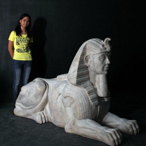 Sphinx Egypte OTSPHJGSRS nlc déco NLC DECO