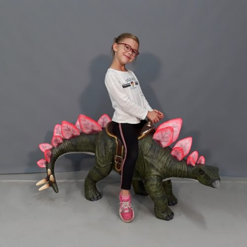 Stegosaurus-à-chevaucher-en-résine-nlcdeco.jpg