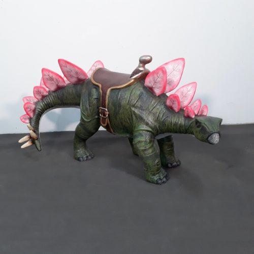 Stegosaurus-à-chevaucher-nlcdeco.jpg