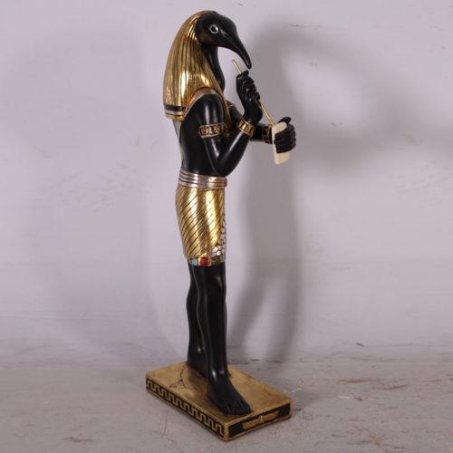 Thot dieu Egypte AFTH3 nlc déco NLCDECO