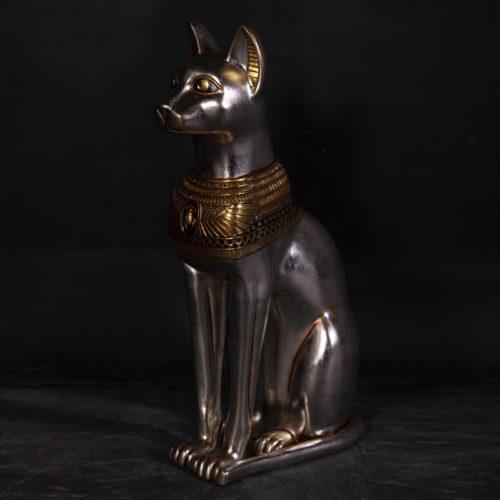 chat sacré egypte AFCAG nlcdéco NLC DECO
