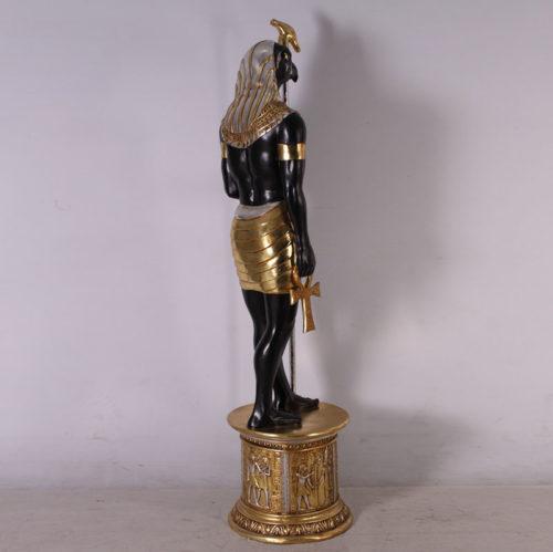 horus egypte AFH6B NLC DECO nlc déco