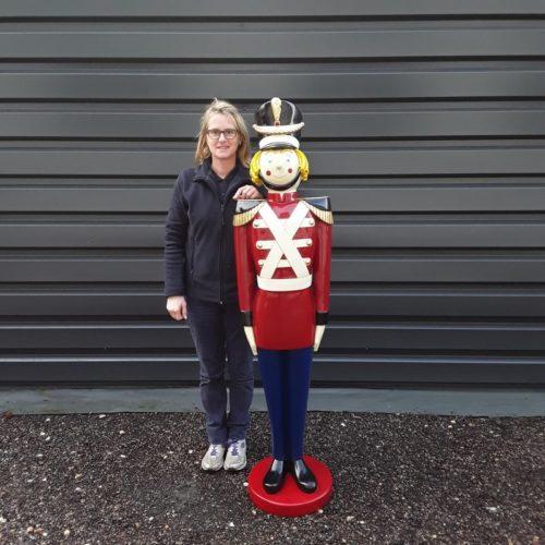 Soldat-de-plomb-nlcdeco-décoration-figurines-en-résine-évènements-jouets-grandeur-réelle-
