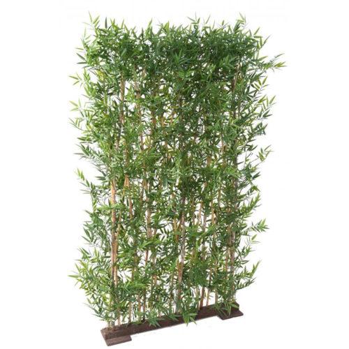 Bambou Japonais 190 cm nlc déco NLC DECO
