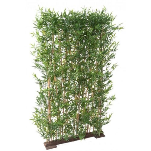 bambou japonais artificiel nlcdeco