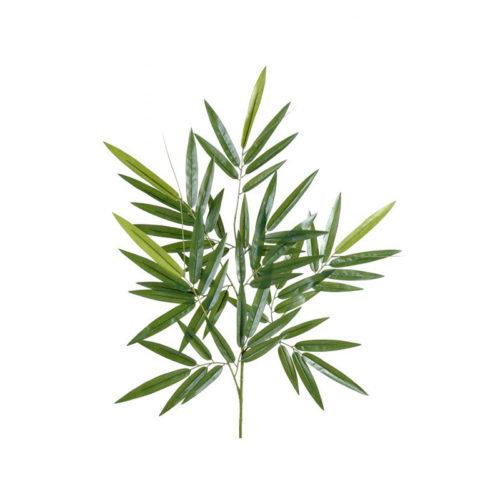 Bambou Tige NLC DECO nlc déco