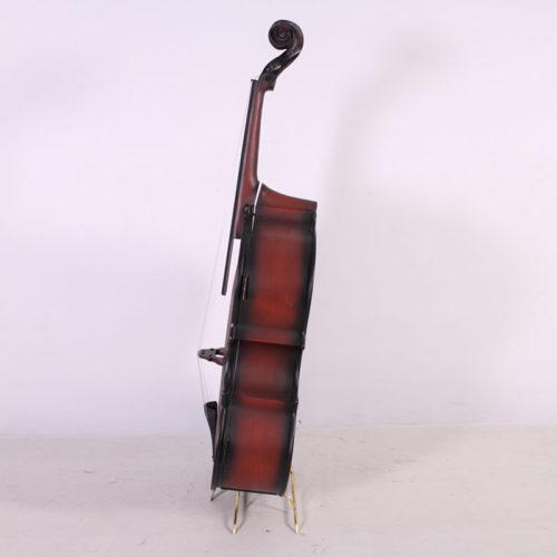 meuble rangement contrebasse violoncelle FODBC nlc déco NLC DECO BASS